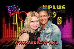2018_80sParty_fotobooth_178