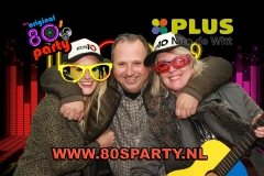 2018_80sParty_fotobooth_179