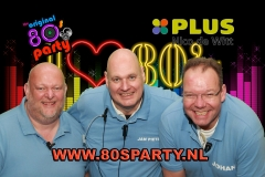 2018_80sParty_fotobooth_182