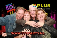 2018_80sParty_fotobooth_183