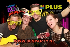 2018_80sParty_fotobooth_184