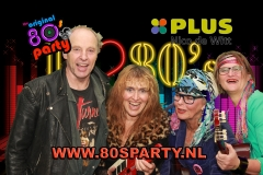 2018_80sParty_fotobooth_186