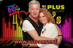 2018_80sParty_fotobooth_191