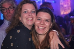 2018_80sParty_foto_010