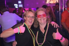 2018_80sParty_foto_032