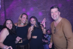 2018_80sParty_foto_033