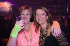2018_80sParty_foto_036