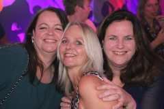2018_80sParty_foto_037