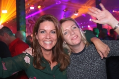 2018_80sParty_foto_043