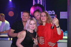 2018_80sParty_foto_045