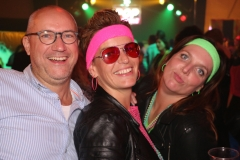 2018_80sParty_foto_085
