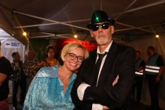 2019__040_80sParty_2019