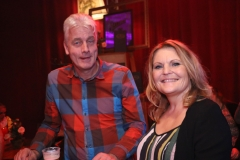 2019__049_80sParty_2019