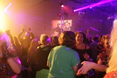 2019__066_80sParty_2019