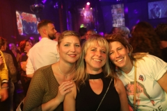2019__070_80sParty_2019