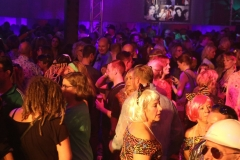 2019__077_80sParty_2019