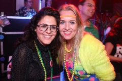 2019__091_80sParty_2019
