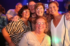 2019__096_80sParty_2019