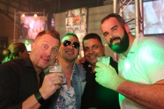 2019__098_80sParty_2019