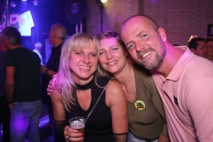 2019__134_80sParty_2019